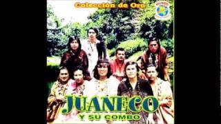 Juaneco y su Combo - La Pastita