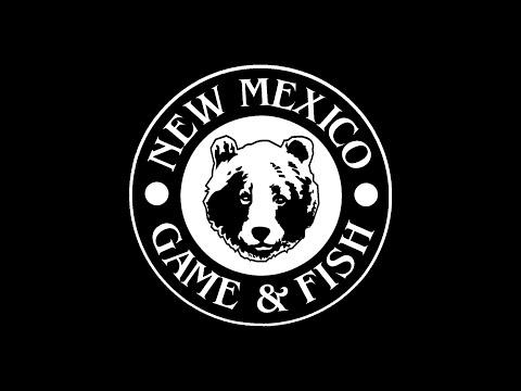 New Mexico Department Of Game And Fish COVID-19 Public Health Crisis Response