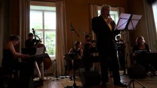 Tango på Gyldenholms Gods 00033