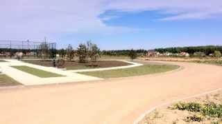видео Коттеджные поселки в Щелковском районе - 15 поселков