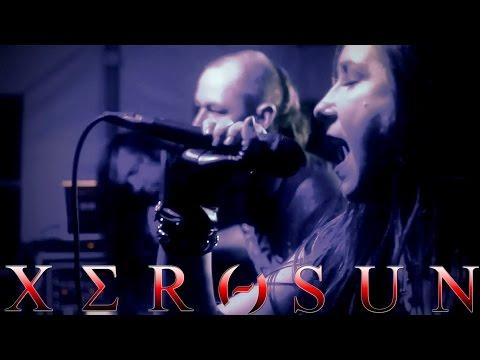 "XEROSUN - ""Repent, Rewind, Reset"" LIVE"