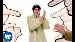 Dope Smugglaz -  Barabajagal (Official Music Video)