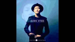 Myanmar New Look At Me - Shwe Htoo Song 2016 mp3