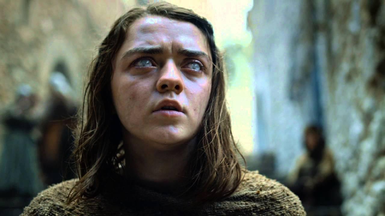 Game Of Thrones Season 6 Episode 1 Recap Hbo