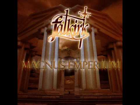 Falkirk - Calling