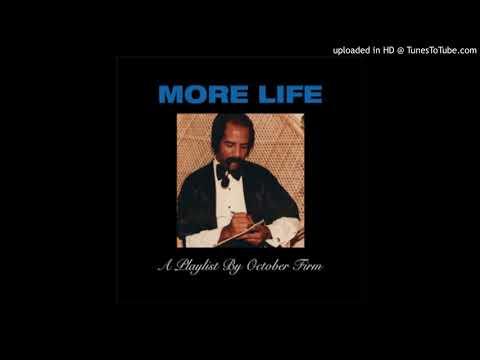 Drake-Lose You(Instrumental)W/LYRICS IN DESCRIPTION