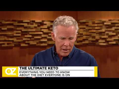 everything-you-need-to-know-about-the-keto-diet