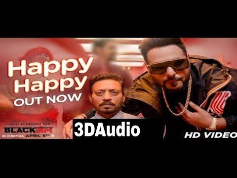 happy-happy-video-song-|-blackmail-|-irrfan-khan-|-badshah-|-aastha-gill
