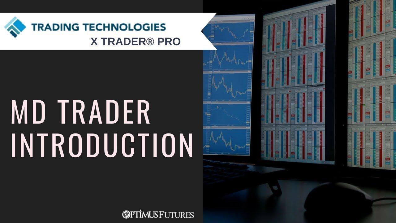 Binary options $10 deposit trading low