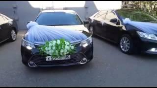Свадебные машины в Астрахани.Свадебный кортеж в Астрахани.Большой прокат элитных машин в Астрахани!