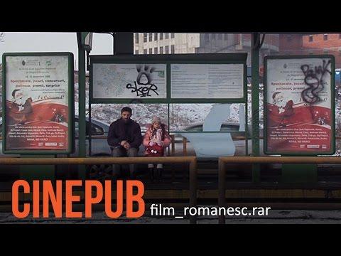 Icre Negre   Caviar   Romanian Short Film   CINEPUB