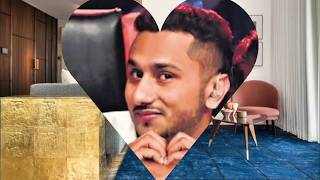 Yo Yo Honey Singh (Singer) Lifestyle | Girlfriend, Family, House, Car, Income, Real Life, Biography