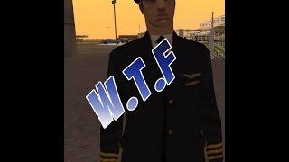 видео ФКЗ от 25.12.2000 г. N 2-ФКЗ