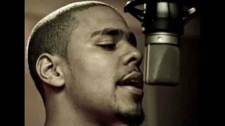 J. Cole Type Beat - Be Yaself (Prod. by @Humbeats) W/ DL LINK