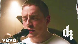 Dermot Kennedy - Power Over Me (Acoustic)