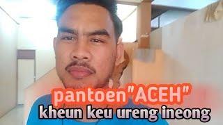 Mustaqim-panton Aceh-sinde Ureung Ineng.