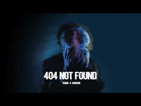 TIAB X GORDON FLANDERS - 404 Not Found