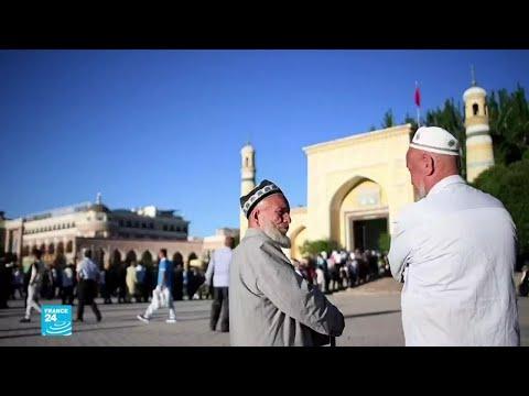 كندا: البرلمان يعترف بتعرض أقلية الأويغور المسلمة في الصين -للإبادة الجماعية-
