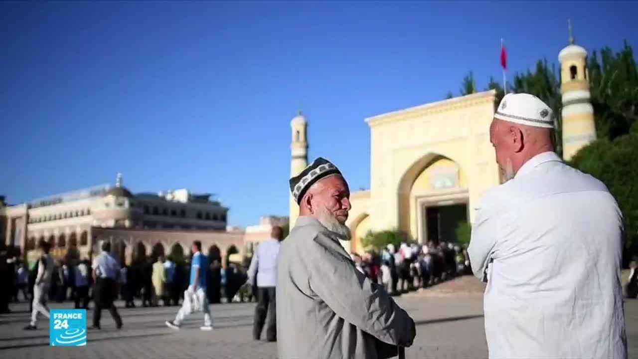 كندا: البرلمان يعترف بتعرض أقلية الأويغور المسلمة في الصين -للإبادة الجماعية-  - 15:02-2021 / 2 / 23