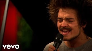 Download Lagu Gentleman - Homesick feat. Milky Chance (MTV Unplugged) mp3