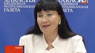 РТС-НОВОСТИ (25 июня 2019)