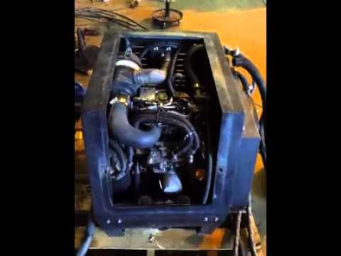 John Deere 400 Wiring Diagram furthermore Thermo King V500 Wiring Diagram also Daikin Outdoor Wiring Multiply  pressor in addition Fisher Minute Mount 2 Wiring Diagram 2 also Fisher Minute Mount 2 Wiring Diagram 2. on thermo king tripac apu wiring diagram