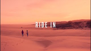 """BLAKE + MILES: """"Ride In"""" (Official Music Video)"""
