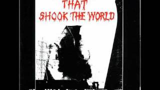 Sheriff Lindo And The Hammer - Ten Dubs That Shook The World - Fatal Dub