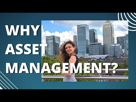 Top 5 Asset Management Interview Questions (Answered)