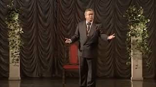 Смотреть Роман Карцев - Ален Делон онлайн