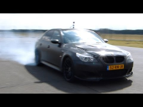 bmw e60 m5 v10 w botterman exhaust drifting drag racing more youtube. Black Bedroom Furniture Sets. Home Design Ideas