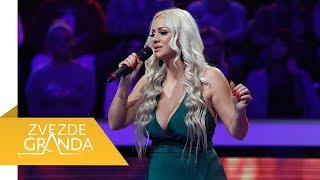Natasa Vodenicar - Dobro moje, Nisi u pravu (live) - ZG - 18/19 - 02.02.19. EM 20