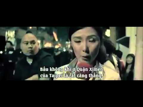 benh vien ma phim thai lan