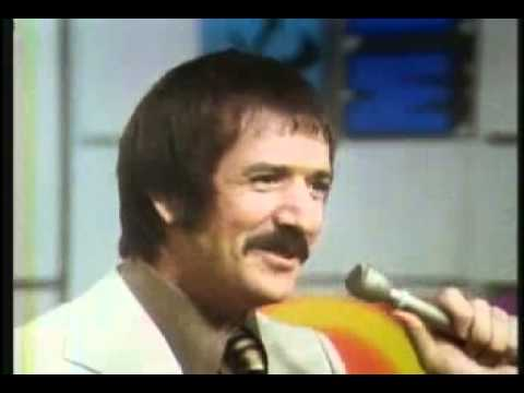 Sonny and Cher - The Beat Goes On (Sonny and Cher Comedy Hour)