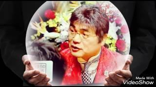2017/1/7 11人中5人が初登場!きみまろ節全開!今夜スター誕生 劇団ひと...
