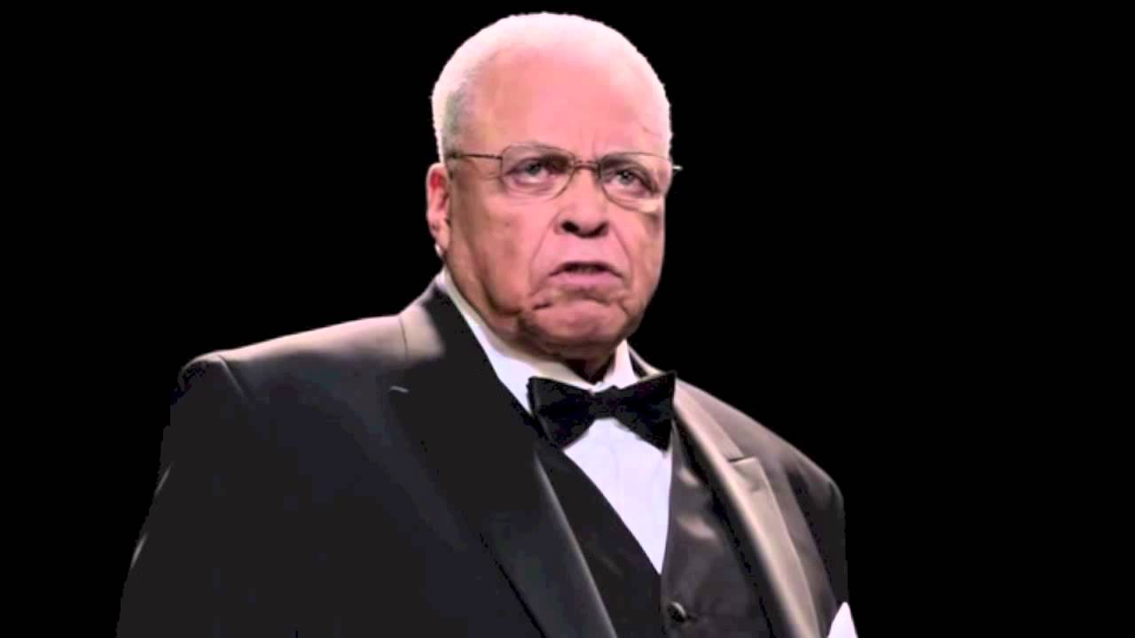 maxresdefault james earl jones totes youtube