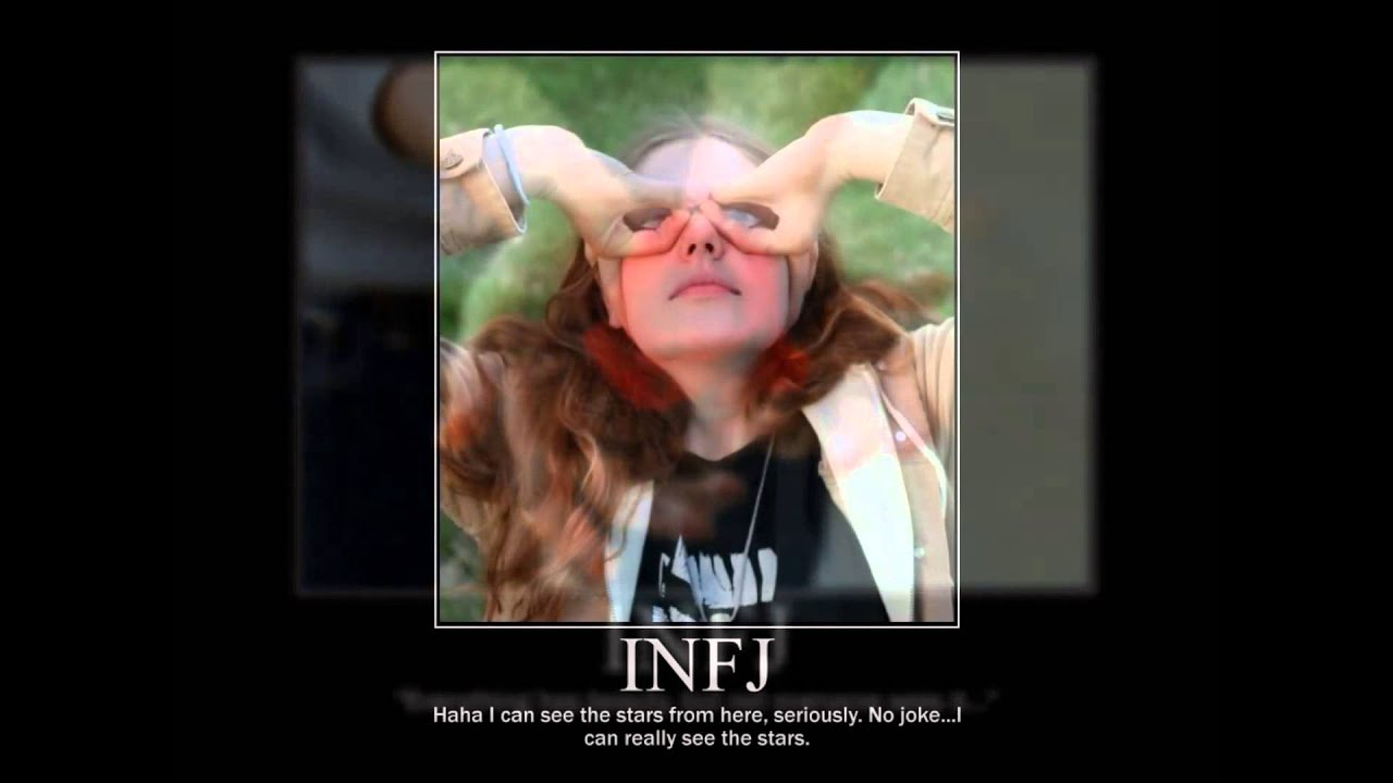 All about INFJ  MBTI  The ProtectorCounselor  3  YouTube
