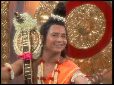 Satyavadi Raja Harishchandra - Episode 10 - Full Episode