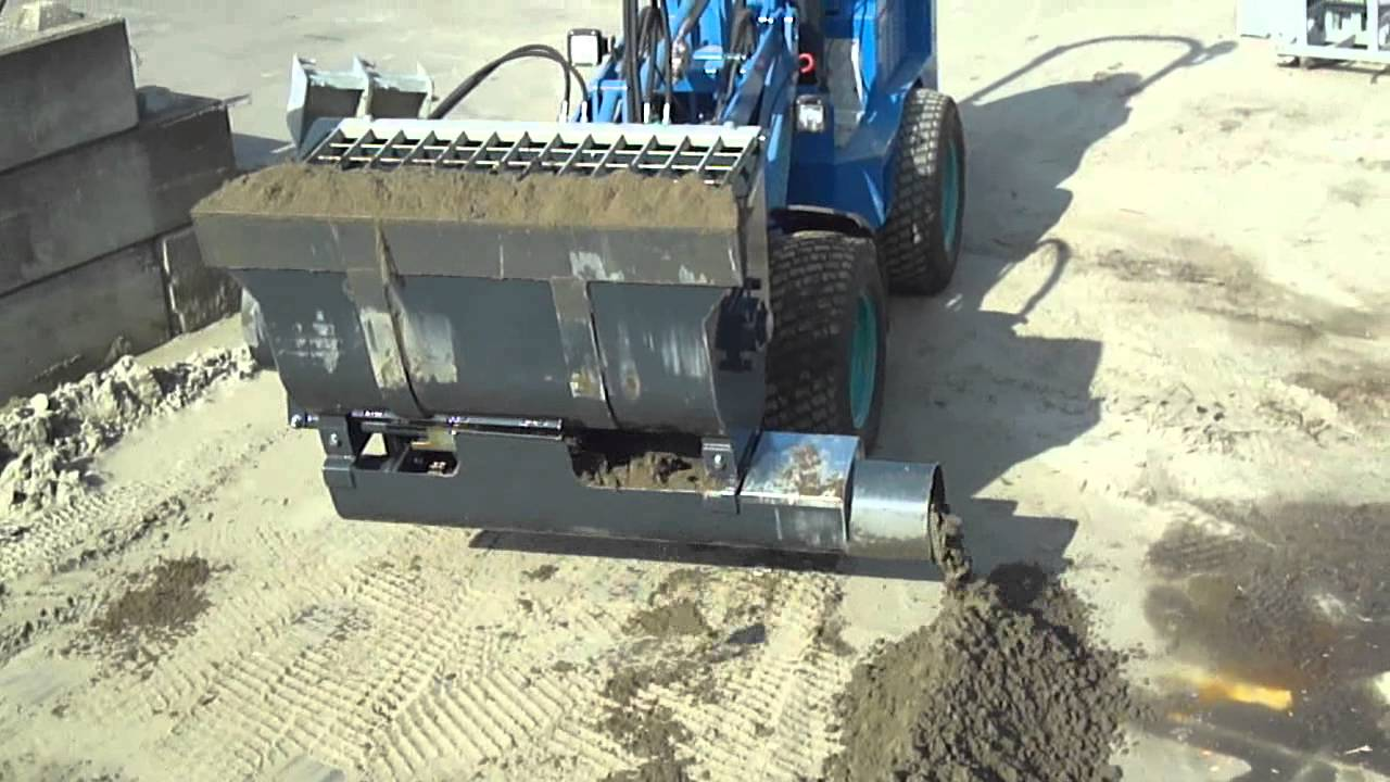 Image Result For Beton Mixer