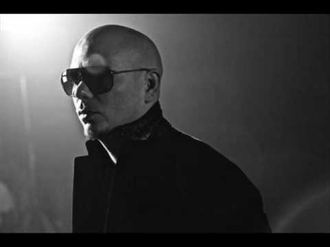 Pitbull Ft. Machel Montano - Alright