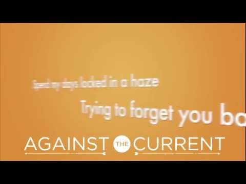"""Stay High"" - Tove Lo -  Against The Current Cover Lyrics"