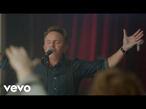 Chris Tomlin - Impact (Live From Church)
