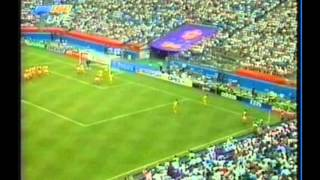 1994 (June 22) Switzerland 4-Romania 1 (World Cup).avi