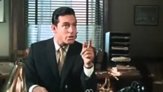 L'Affaire Thomas Crown 1968   Trailer