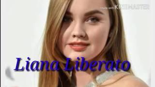 Fotos de: LIANA LIBERATO
