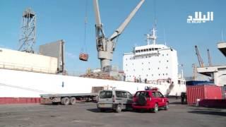 دستور بوتفليقة يحدث تغييرات على الأرضية الإقتصادية -EL BILAD TV -