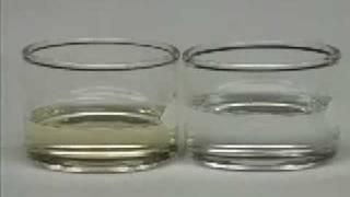Sodium iodide mercury chloride