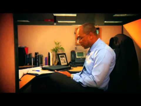 Office - CIBC First Caribbean International Bank Ad