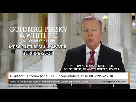 best-mesothelioma-lawyer-|-law-firm-|-attorneys-|-goldberg,-persky-&-white-p.c.-|-gpwlaw-mi