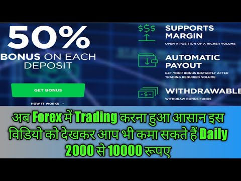 octafx-full-review!-full-plan-of-octafx-forex-trading